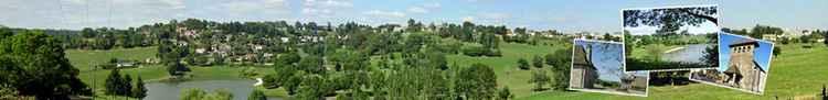 Panorama-crandelles3P