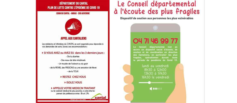 info-CD1
