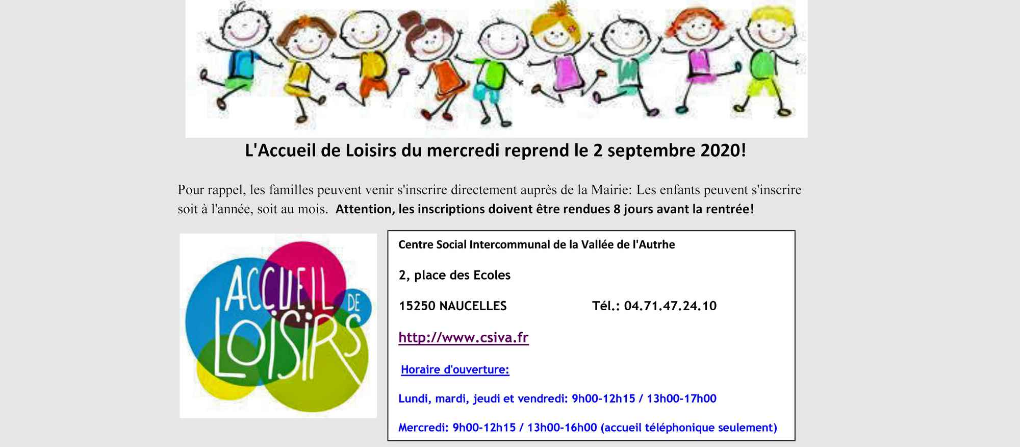 actu-inscription-2020